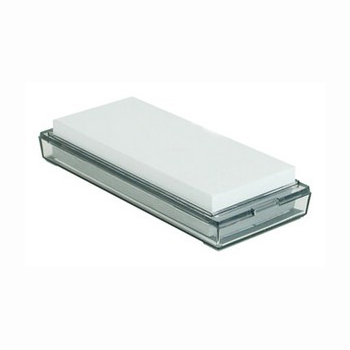 Henckels Twin Pro Sharpening Stone at Sears.com